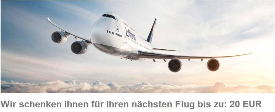 2014-05-26 15_18_38-Promotion Code _ Lufthansa