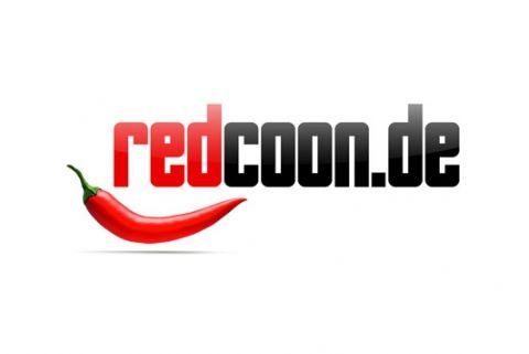 36-redcoon-logo-download-b540c6a4[1]