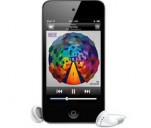 Apple IPOD TOUCH 32 GB (4. GENERATION)