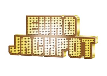 eurojackpot_logo