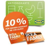 Schnäppchen Und Special Deals By Tagesangebotede Ikea Family