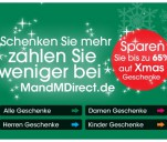 MandMDirect.de-000019