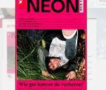 NEON-000026