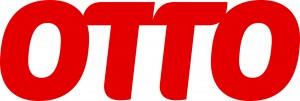 Otto_Logo_300dpi(1)