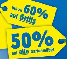 Schnäppchen Und Special Deals By Tagesangebotede 60 Rabatt Auf
