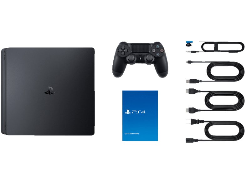 sony-playstation-4-slim-2500gb