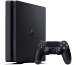 sony-playstation-4-slim-500gb