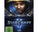 STARCRAFT2-000015