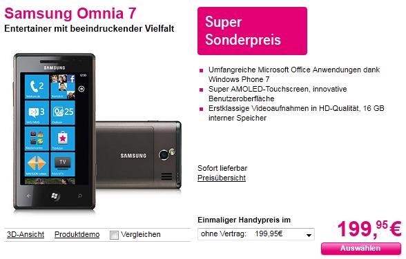 Schnäppchen Und Special Deals By Tagesangebotede Windows Phone