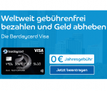 screenshot_2018-12-13-barclaycard-visa1