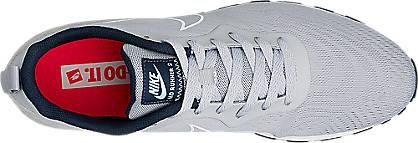 sneakermdrunnerbrvonnikeingrau-deichmanncom-1476961_p1
