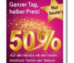 Telekom50Prozent7
