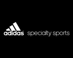 adidas-specialty-sports