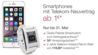 amazon-handyvertrag-400x226