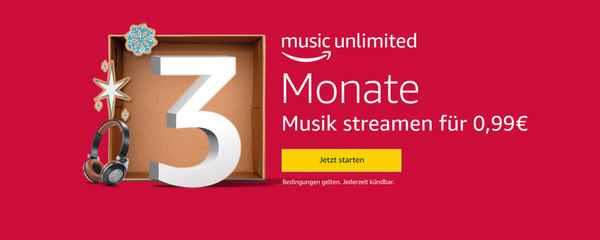 amazon-music-unlimited-3-monate