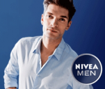 amazon-nivea-men-aktion
