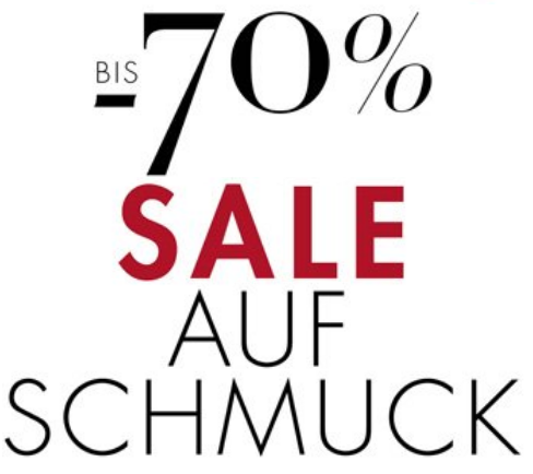 Schmuck sale amazon