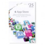 app-store-karte