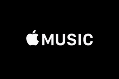apple-music-logo-pre-launch-500x333