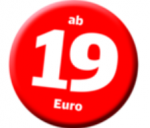 bahn 19