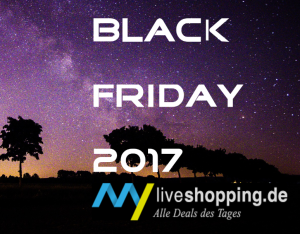 black-friday-logo-2017