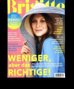 brigitte_cover-440x529