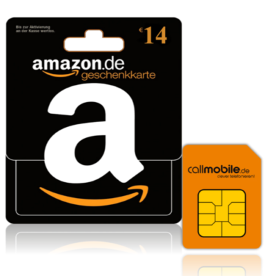 callmobile-ebay-14-euro-amazon-400x400-1