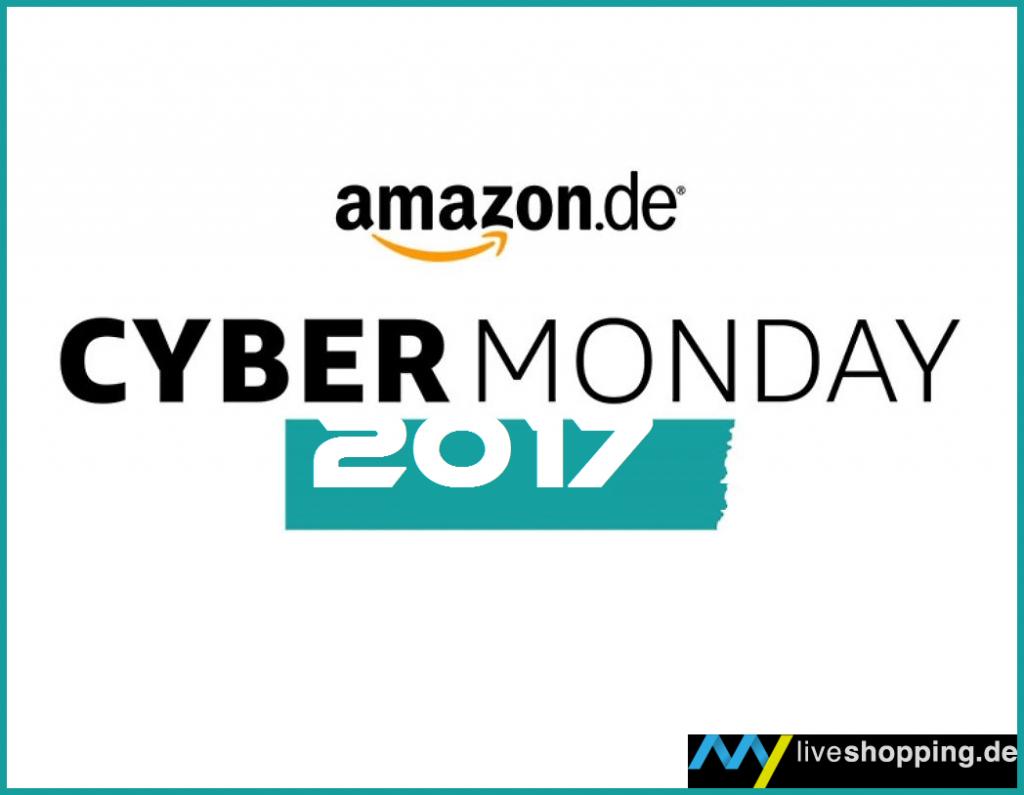 cyber-monday-2017