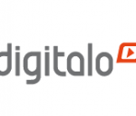 digitalo.de-Logo