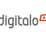 digitalo.de-Logo