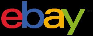 ebay_marketplaces-freigestellt