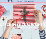 eis-de-weihnachten-logo