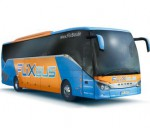 flixbus-gutschein-regular[1]
