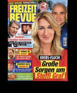 freizeitrevue_cover-500x602