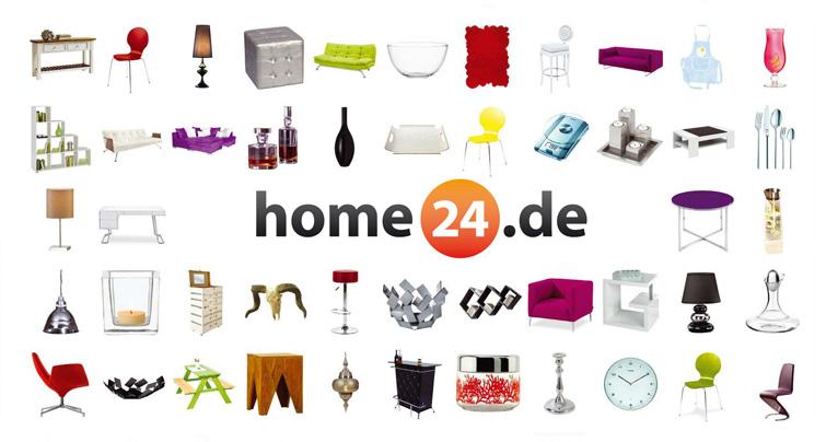 Schnäppchen Und Special Deals By Tagesangebotede Home24