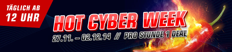 hot_cyber_week_header