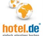 hotelde_goggle+_200x200
