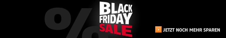 ib1-black-friday-sale