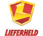 lieferheld_logo