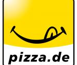 logo-pizza_de