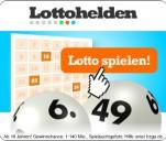 lottohelden-gratis-feld