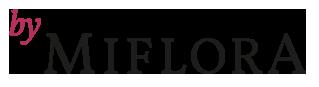 miflora_logo