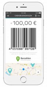 number26_geld_abheben-230x425