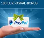 paypal-bet-at-home