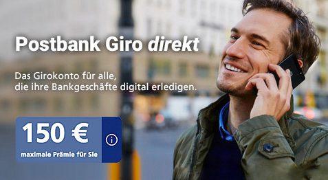 postbank-giro-direkt