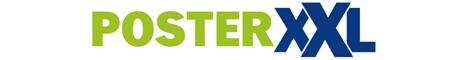 posterXXL Logo 468x60