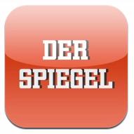 spiegel logo