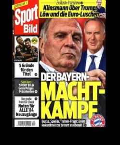 sportbild_cover-500x602
