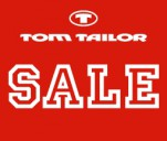tom-tailor-sale