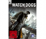 watchdogs-logo
